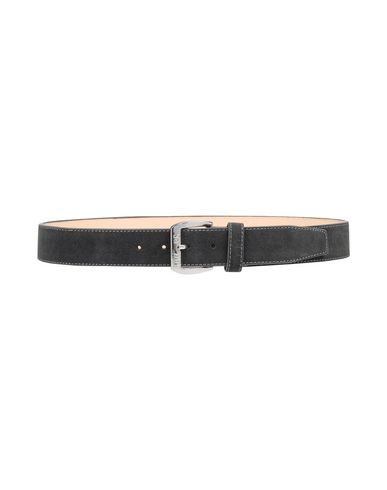 BEVERLY HILLS POLO CLUB Ceinture homme