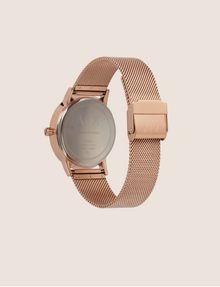 ARMANI EXCHANGE Uhr Damen e