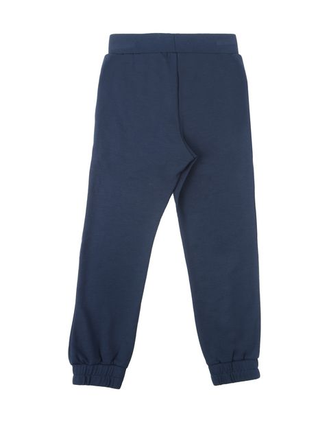 Jogging bottoms for girls