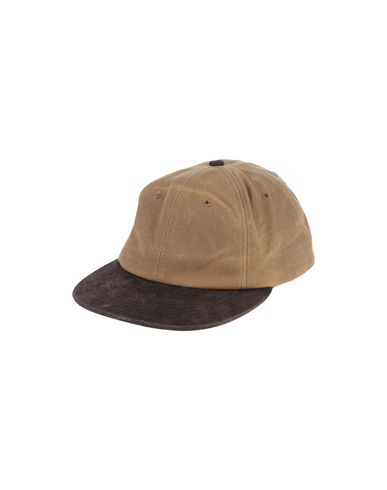 BROOKS BROTHERS Chapeau homme