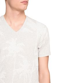 ARMANI EXCHANGE Camiseta sin logotipo Hombre b
