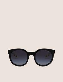 ARMANI EXCHANGE Sonnenbrille Damen r