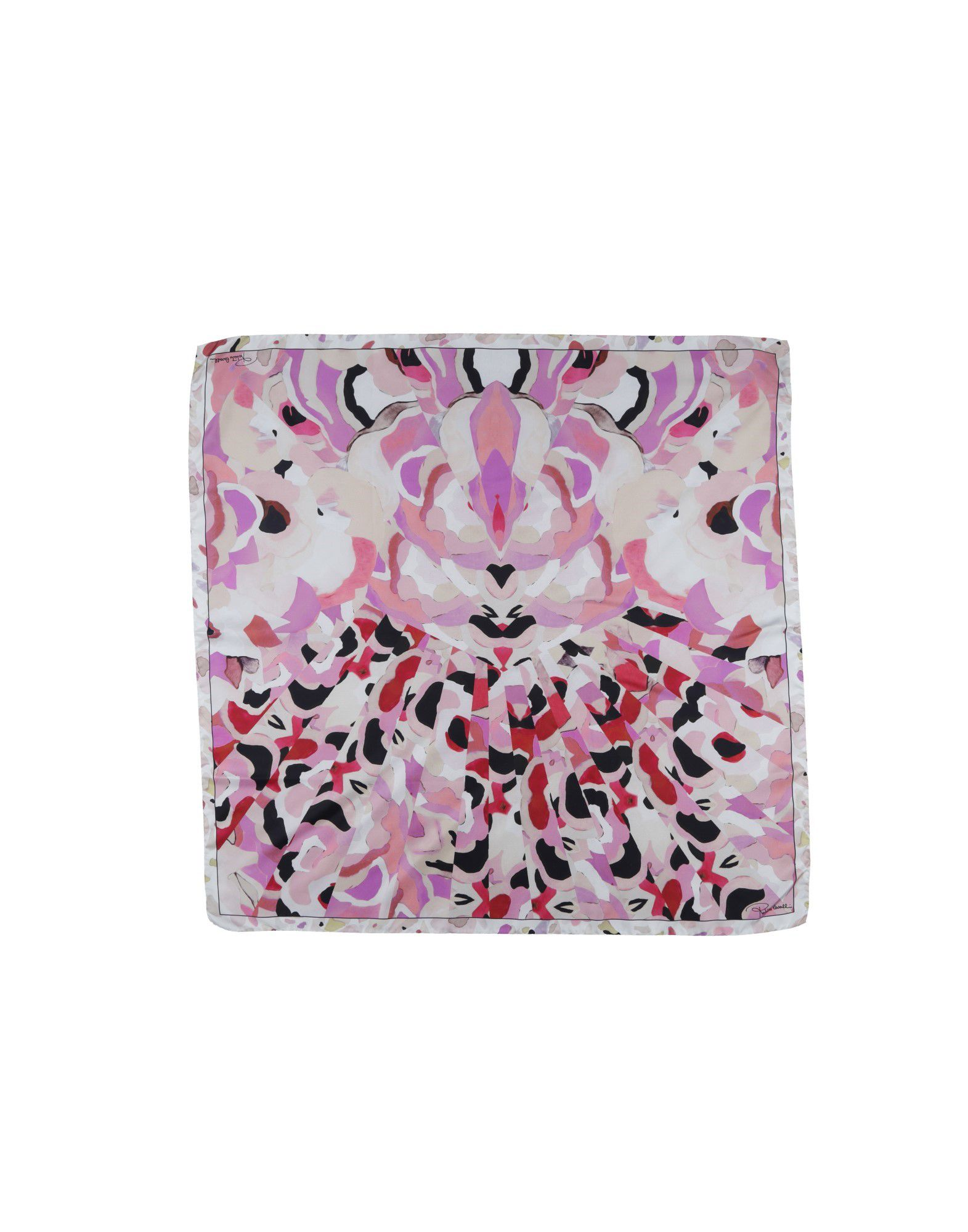 ROBERTO CAVALLI Платок lcd for iphone 5s free ship with touch screen full set assembly with home button