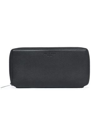 RAG & BONE Leather wallet