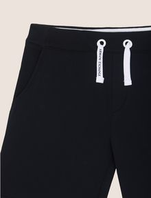 ARMANI EXCHANGE Short de lana [*** pickupInStoreShippingNotGuaranteed_info ***] d