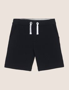 ARMANI EXCHANGE Short de lana [*** pickupInStoreShippingNotGuaranteed_info ***] f