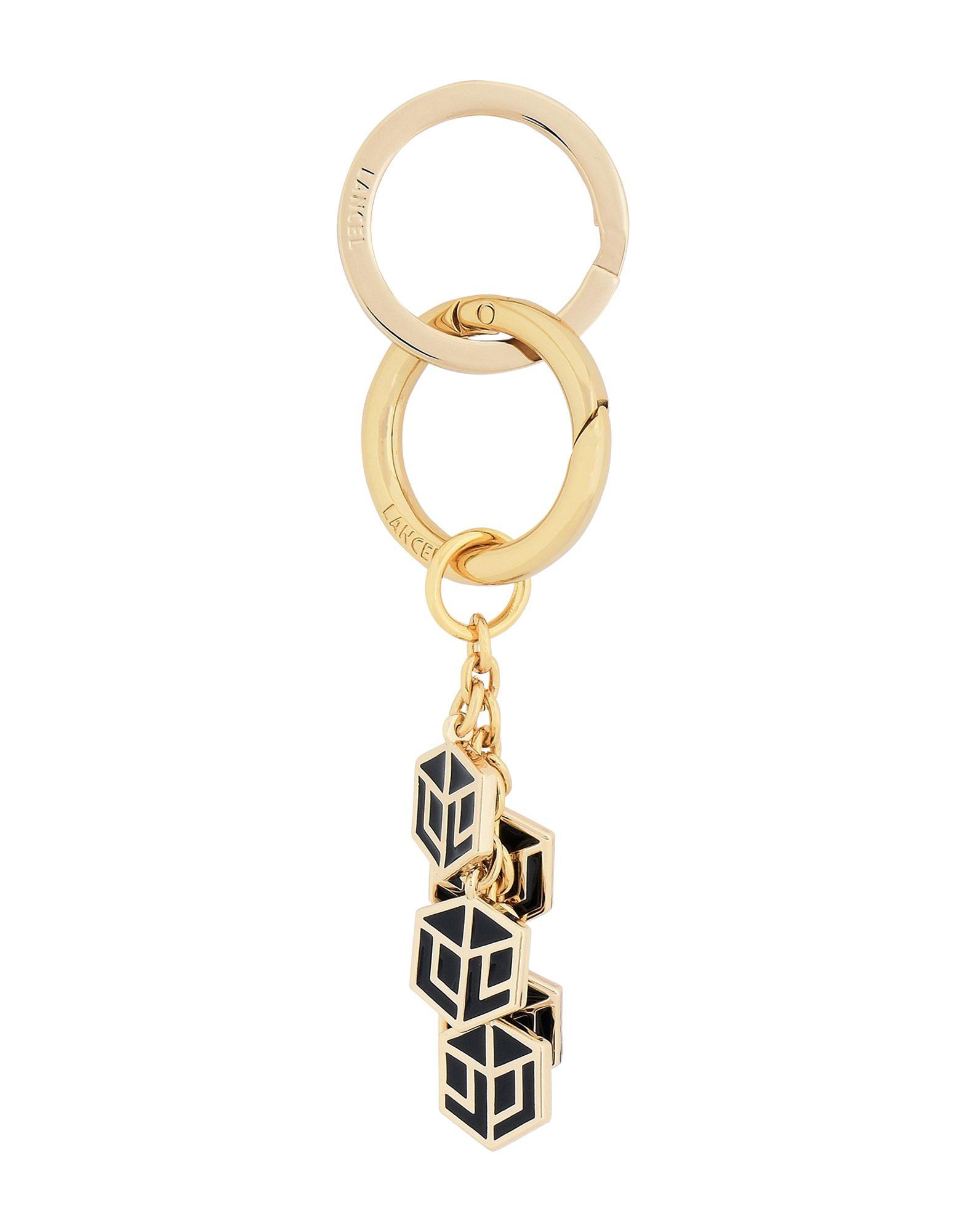 LANCEL Брелок для ключей billionaire брелок для ключей