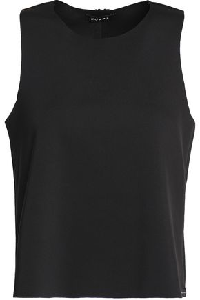 KORAL Neoprene top