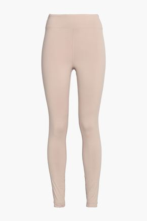 KORAL Stretch leggings