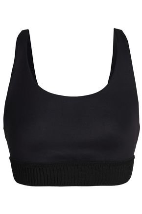 KORAL Stretch sports bra