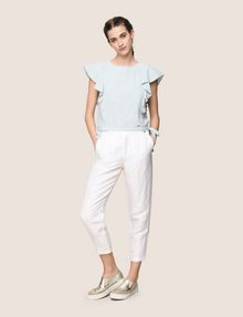 ARMANI EXCHANGE Jogger Woman d