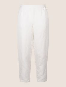 ARMANI EXCHANGE Jogger Woman r