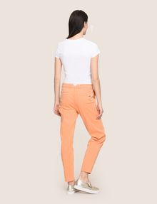 ARMANI EXCHANGE Chino Woman e