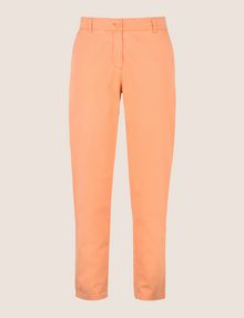 ARMANI EXCHANGE Chino Woman r