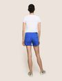 ARMANI EXCHANGE Short de denim Mujer e