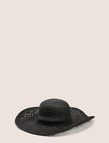 ARMANI EXCHANGE Sombrero [*** pickupInStoreShipping_info ***] f