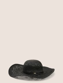 ARMANI EXCHANGE Sombrero [*** pickupInStoreShipping_info ***] r