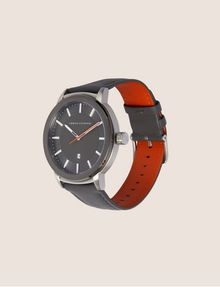 ARMANI EXCHANGE Fashion Watch Herren d