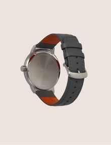 ARMANI EXCHANGE Fashion Watch Herren e