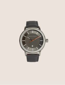 ARMANI EXCHANGE Fashion Watch Herren f