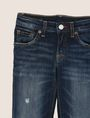 ARMANI EXCHANGE Pantalón [*** pickupInStoreShippingNotGuaranteed_info ***] d