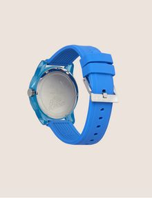 ARMANI EXCHANGE Fashion Watch [*** pickupInStoreShipping_info ***] e