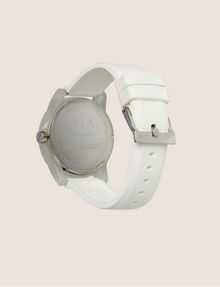 ARMANI EXCHANGE Orologio Street Art Lesjeanclode  Fashion Watch [*** pickupInStoreShipping_info ***] e