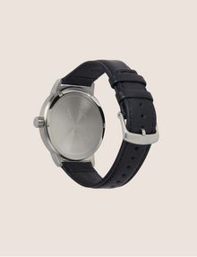 ARMANI EXCHANGE Fashion Watch [*** pickupInStoreShippingNotGuaranteed_info ***] e
