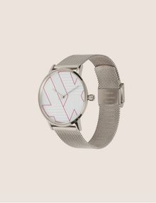 ARMANI EXCHANGE Uhr Damen d