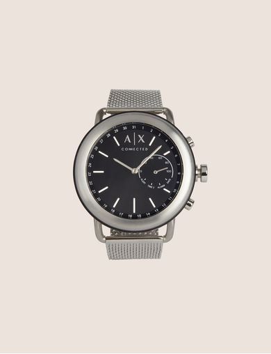 ARMANI EXCHANGE Uhr E F