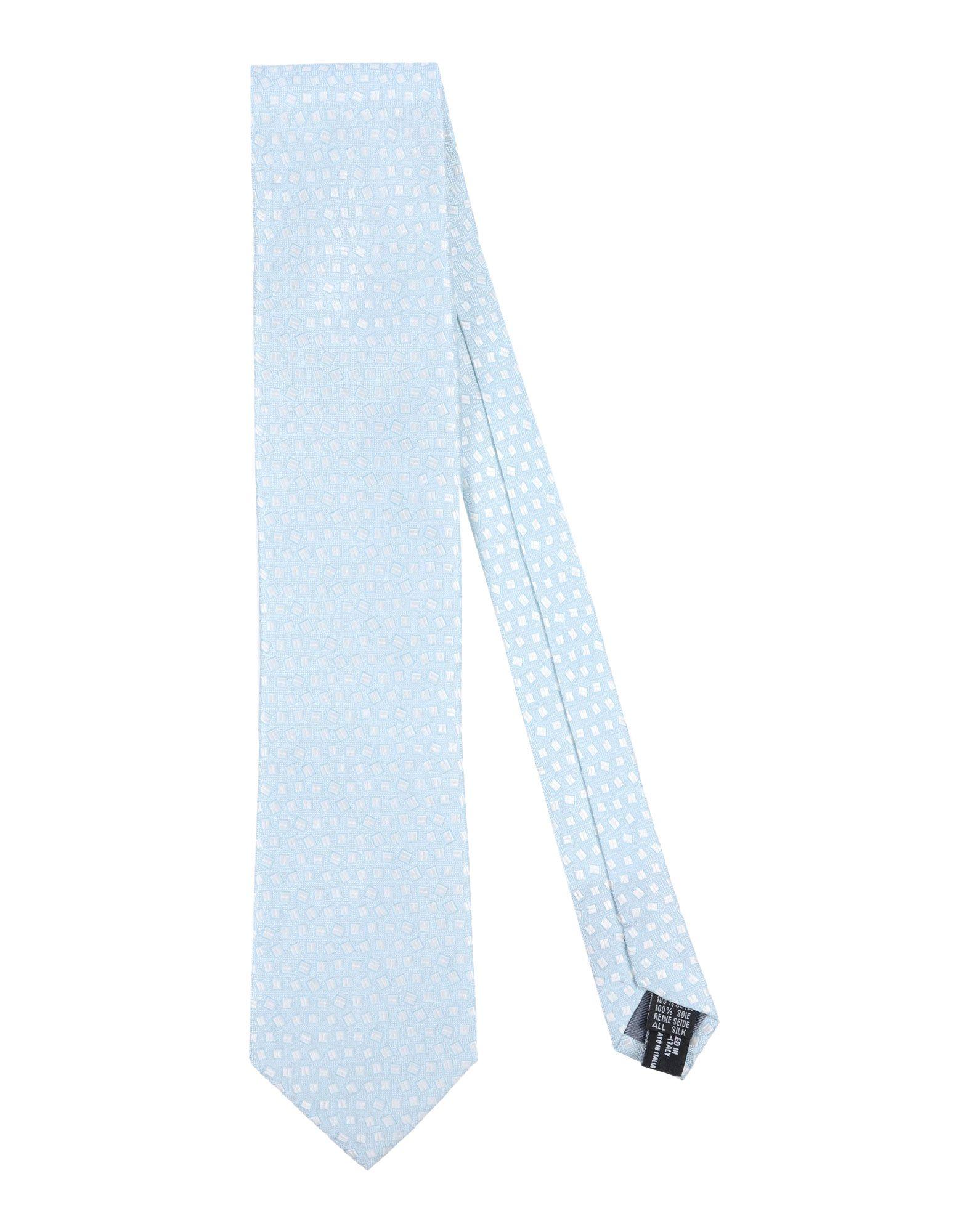 LAURA BIAGIOTTI Галстук laura biagiotti галстук в ярких тонах с волнами laura biagiotti 829642