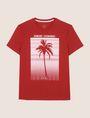 ARMANI EXCHANGE T-Shirt ohne Logo Herren r