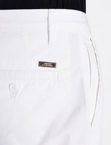 ARMANI EXCHANGE Chino Herren b