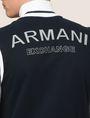 ARMANI EXCHANGE タートルネック メンズ b
