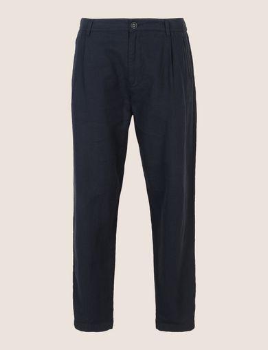 ARMANI EXCHANGE Dress Pant Man R