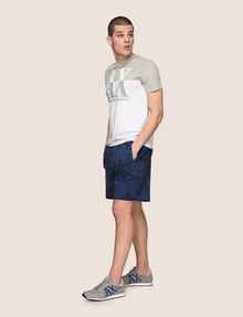 ARMANI EXCHANGE Shorts Herren d