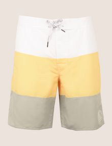 ARMANI EXCHANGE Trunks Herren r
