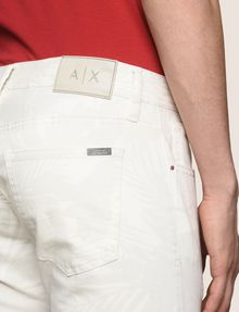 ARMANI EXCHANGE Slim JEANS Herren b