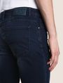 ARMANI EXCHANGE Vaqueros skinny [*** pickupInStoreShippingNotGuaranteed_info ***] b