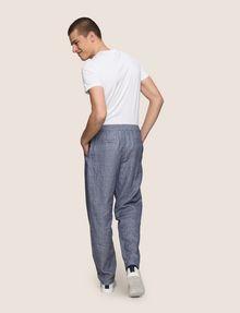 ARMANI EXCHANGE Pantalón elegante Hombre e