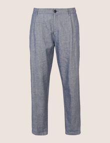ARMANI EXCHANGE Pantalón elegante Hombre r