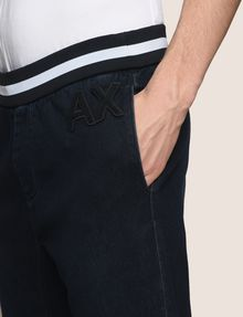 ARMANI EXCHANGE Jogger Man b