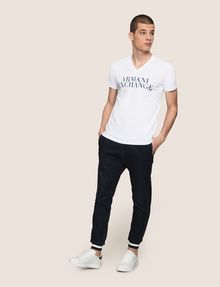 ARMANI EXCHANGE Jogger Man d