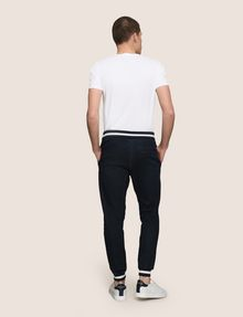 ARMANI EXCHANGE Jogger Man e