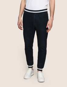 ARMANI EXCHANGE Jogger Man f