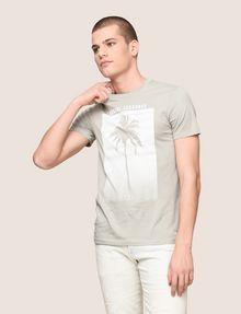 ARMANI EXCHANGE Camiseta gráfica [*** pickupInStoreShippingNotGuaranteed_info ***] a