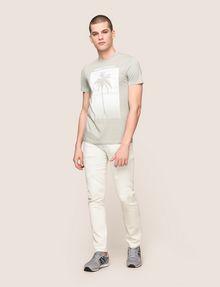ARMANI EXCHANGE Camiseta gráfica [*** pickupInStoreShippingNotGuaranteed_info ***] d
