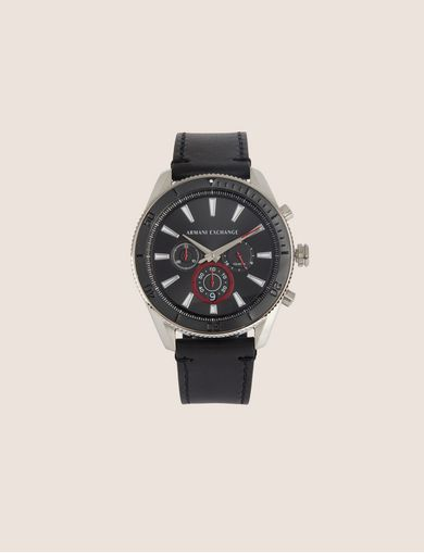 ARMANI EXCHANGE Montre Homme F