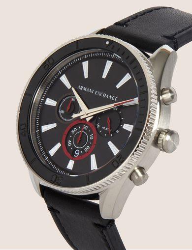 ARMANI EXCHANGE Montre Homme R