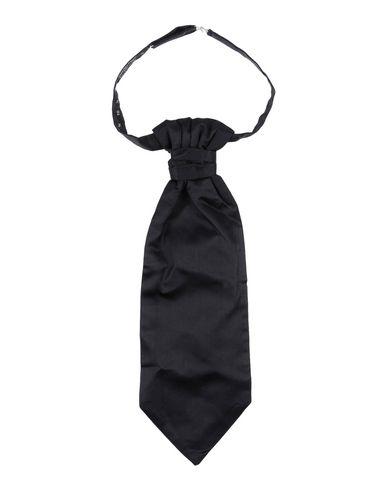 Cravatta Nero uomo PAL ZILERI CERIMONIA Cravatta uomo